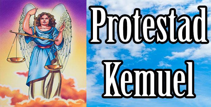 protestad-kemuel