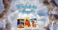 tarot-de-los-angeles-gratis-online-1