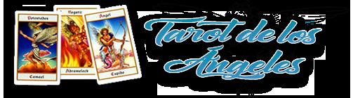Tarot de los Ángeles y Santos Gratis Online