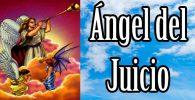 angel del juicio significado tarot
