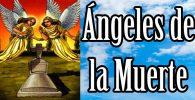angeles de la muerte significado tarot