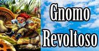 gnomo revoltoso significado tarot