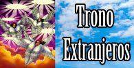 Tronos-los-extranjeros-Extraterrestres-significado-tarot