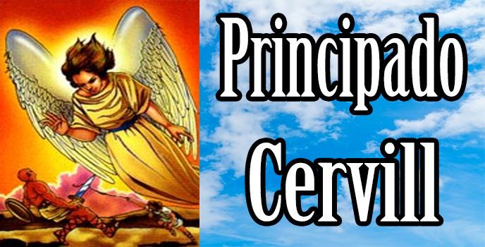 principado-cervill-significado-tarot