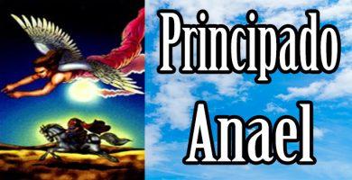 principados-anael-significado-tarot