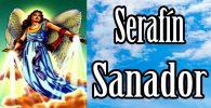 serafin-sanador-significado-tarot