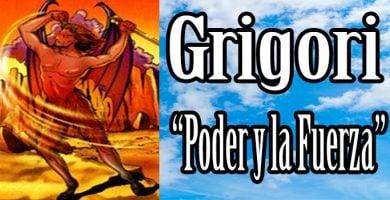 Grigori-del-Poder-y-la-Fuerza-significado-tarot