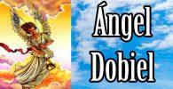 angel-dobiel-significado-tarot