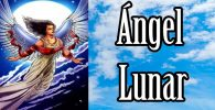 angel lunar significado tarot