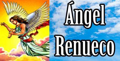 angel-renueco-significado-tarot