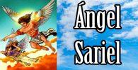 angel-sariel-significado-tarot