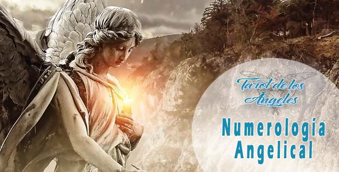 numerologia-angelical